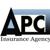 APC Insurance Service Inc