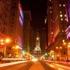 DoubleTree by Hilton Hotel Philadelphia Center City