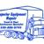 Superior Equipment Repair Inc.