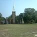 Temple Terrace United Methodist Church