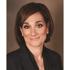 Angela Frangieh - State Farm Insurance Agent