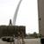 Interstate Hotels