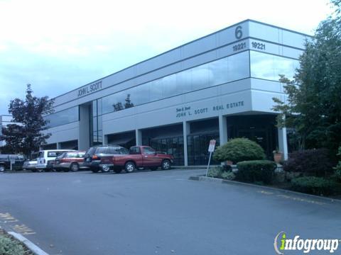 Longevity Medical Clinic Lynnwood Wa 98036 Yp Com