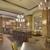 Hampton Inn Columbus/South-Fort Benning