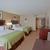 Holiday Inn HELENA