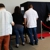 AAA DIAL A DJ Photo Booth & Karaoke Disc Jockey Service