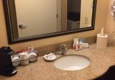 Hampton Inn Miami - Miami, OK