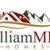 WilliamMRK Homes