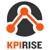 KPI RISE