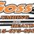 Goss Plumbing & Heating LLC