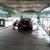 Leo's Auto Detailing & Hand Car Wash