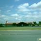 Santo Nino Catholic Church - San Antonio, TX