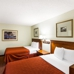 Rodeway Inn & Suites Fiesta Park