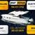 Boat Repair Miami
