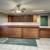 Crestwood Suites