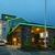 Holiday Inn Portland-Gresham