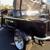 Cart Service Inc, C.S.I Palm Desert