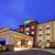 Holiday Inn Express & Suites BRIDGEWATER BRANCHBURG