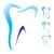 Washington Square Cosmetic & Family Dentistry