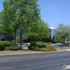 University Of Phoenix-Memphis