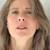 Psychic Readings & Healing