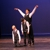 Sugarloaf Performing Arts: Home of Sugarloaf Ballet