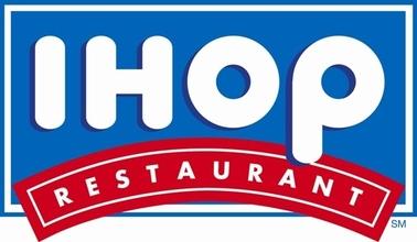 IHOP, Fayetteville NC
