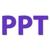 Progressive Physical Therapy, P.C.