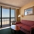 Holiday Inn VA BEACH-OCEANSIDE (21ST ST)