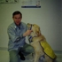 Petcetera Animal Clinic
