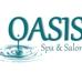 Oasis Spa & Salon