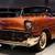 Ferman Chevrolet Tampa