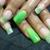 Tina's Natural Nails