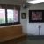 Apple Valley Veterinary Clinic SC