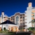 Embassy Suites by Hilton Orlando - Lake Buena Vista Resort