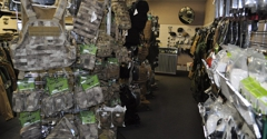 Airsoft Outlet Northwest - Cornelius, OR