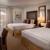 Zona Hotel & Suites Scottsdale