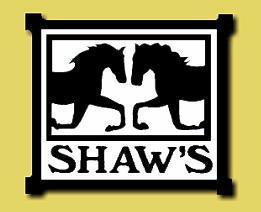 Shaw's Restaurant & Inn, Lancaster OH
