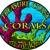 Treasure Coast Corals Inc