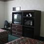 Le Ritz Hotel & Suites - Idaho Falls, ID