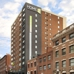 Home2 Suites by Hilton Baltimore Downtown, MD