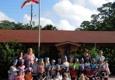 St Charles Borromeo Catholic School - Orlando, FL