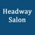 Headway Salon