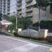 Sunrise Harbor Apartments