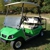 Green Oak Golf Cart Sales LLC