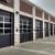 Creech & Blalock Overhead Doors LLC