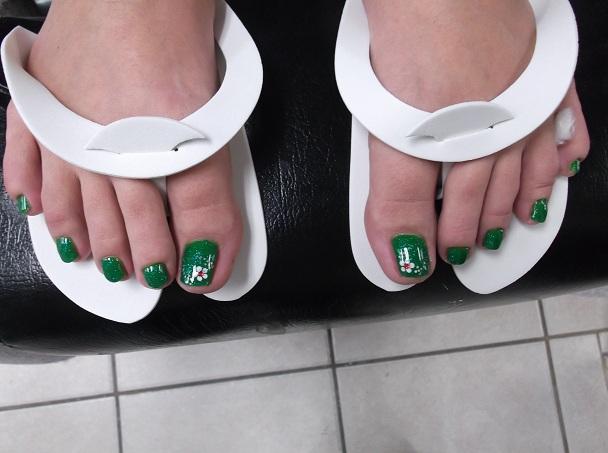 Perfect Nails, Ogden UT