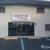 ABCO Garage Door Company