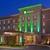 Holiday Inn TEMPLE-BELTON
