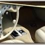 Bay Country Custom Vans & Upholstery